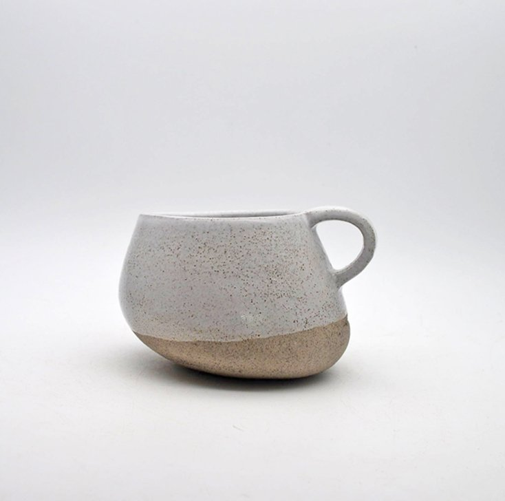 Stone cup STW