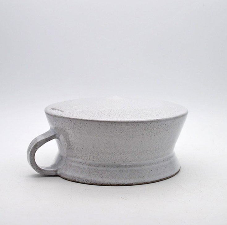 Swinging soup  cup STW