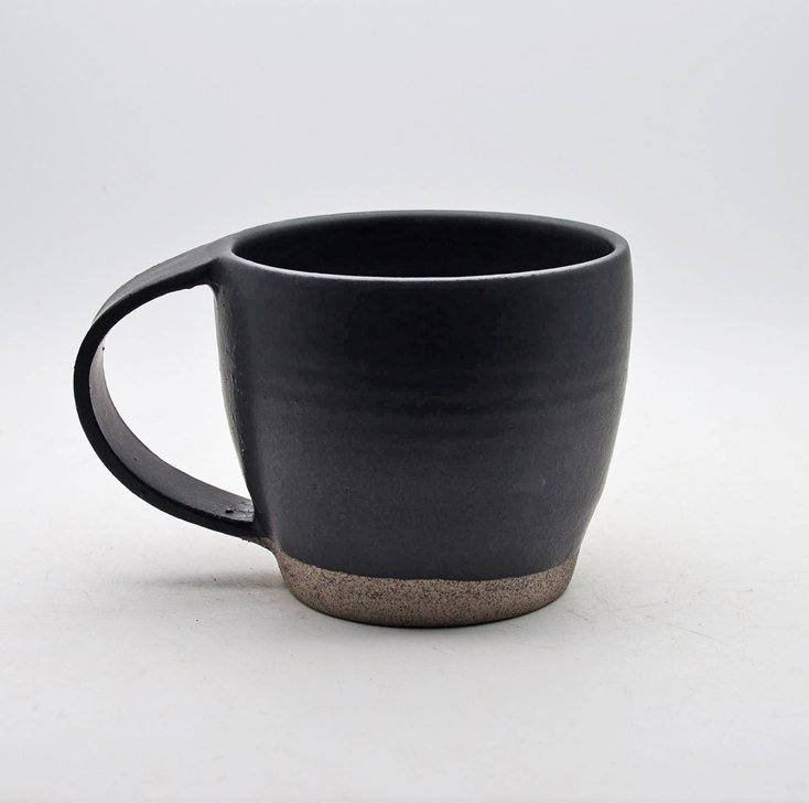 Americano  coffee cup STB