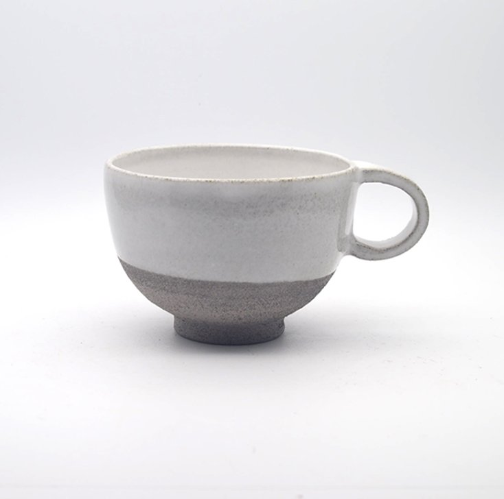 Everyday coffee cup STW