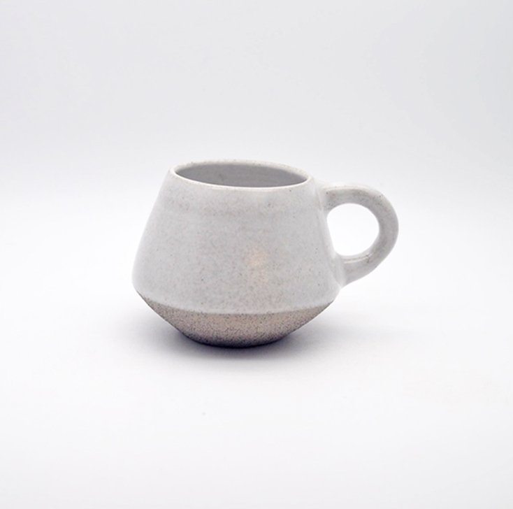 Coffee cup STW