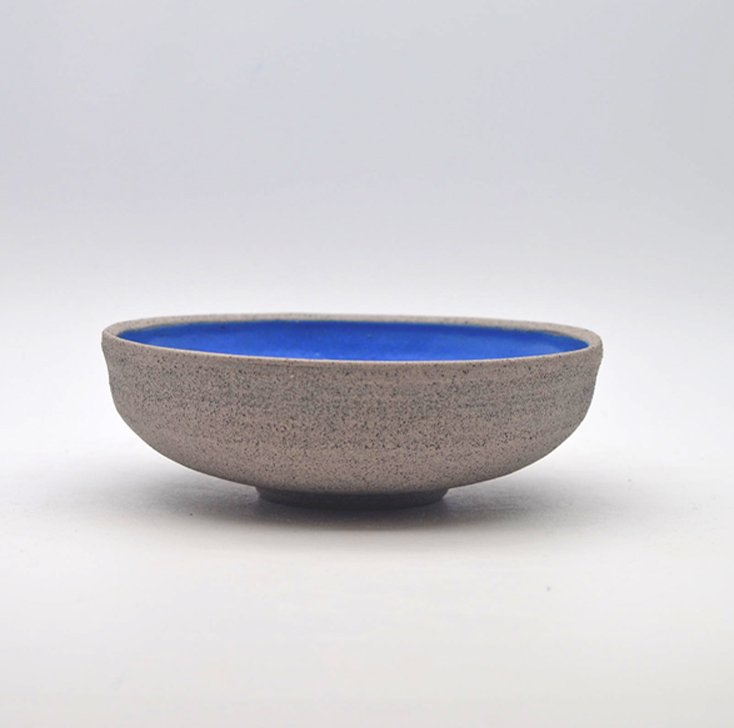 Tea bowl STB